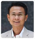 อ. ดร.อนุชา   ทีรคานนท์